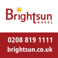 Brightsun Travel Travel Blogger