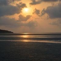 Bakkhali Sea Beach Market 4/9 by Tripoto