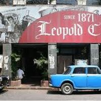 Leopold Cafe 4/6 by Tripoto
