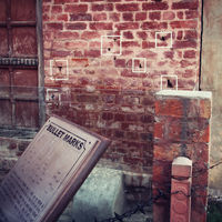 Jallianwala Bagh 3/52 by Tripoto