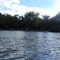 Pookode Lake 2/6 by Tripoto