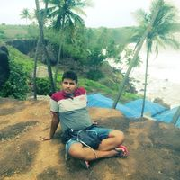Dinesh Rathore Travel Blogger