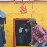 Kalsubai Mata Temple 2/2 by Tripoto