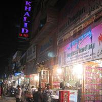 Laad Bazaar 2/10 by Tripoto