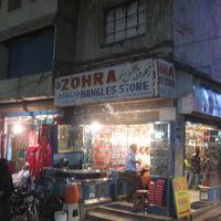 Laad Bazaar 5/10 by Tripoto