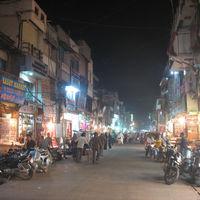 Laad Bazaar 4/10 by Tripoto