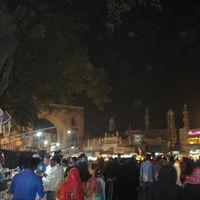 Laad Bazaar 3/10 by Tripoto