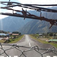 Lukla - Everest Base Camp Trekking Route 3/4 by Tripoto