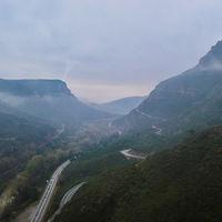 Aeri de Montserrat 2/2 by Tripoto