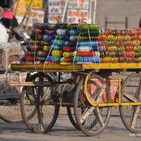 Sardar Market 2/18 by Tripoto