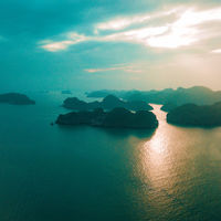 Lan Ha Bay 5/5 by Tripoto