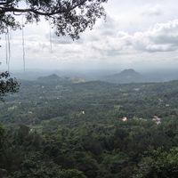 Edakkal Caves 4/31 by Tripoto