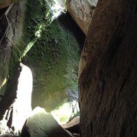 Edakkal Caves 5/31 by Tripoto