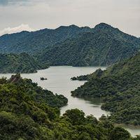 Mansar Lake 3/3 by Tripoto