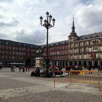 Mercado San Miguel 2/2 by Tripoto