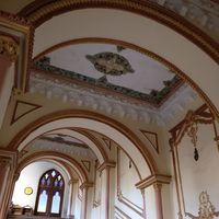 Prag Mahal Palace 2/18 by Tripoto