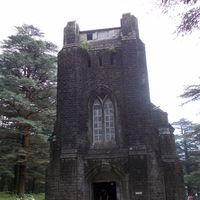 St. John's Anglican Church 3/3 by Tripoto