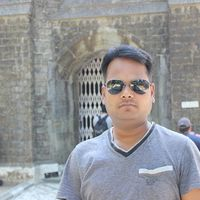 Gauravks Travel Blogger