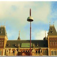 Rijksmuseum 4/13 by Tripoto
