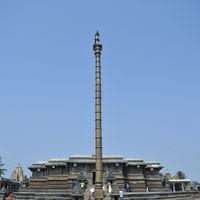 Chennakeshwara Temple 2/4 by Tripoto