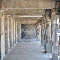 Chennakeshwara Temple 4/4 by Tripoto