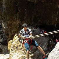 asif shaikh Travel Blogger