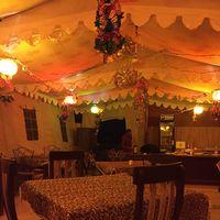 Gypsy Restaurant 2/4 by Tripoto