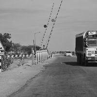 Carzonrent India Pvt. Ltd. 2/2 by Tripoto