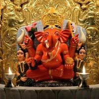 About Siddhivinayak Temple Mumbai India Best Time To