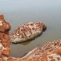 Alamparai Fort 4/16 by Tripoto