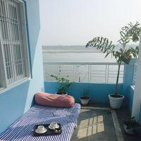 Yoga House 3/6 by Tripoto