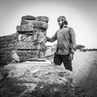 Lothal Harappan Period Archeological Site 4/12 by Tripoto