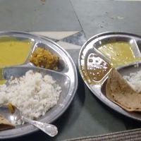 Manikaran Gurudwara 4/16 by Tripoto