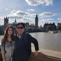 London 2/2 by Tripoto