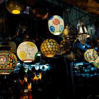 Bapu Bazar 2/2 by Tripoto