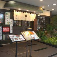 Asakusa 3/11 by Tripoto