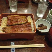 Asakusa 5/11 by Tripoto