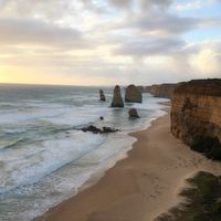 Great Ocean Road 3/7 by Tripoto