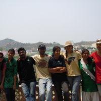 Ramoji Film City 5/23 by Tripoto