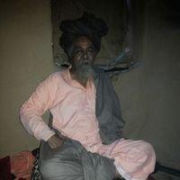 Sidh Baba Ka Mandir 3/6 by Tripoto