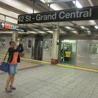 Grand Central Terminal 2/2 by Tripoto