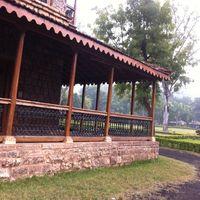 Sanchi Stupas 2/16 by Tripoto