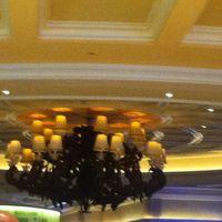 Bellagio Hotel and Casino 3/12 by Tripoto