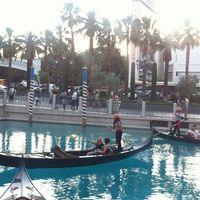 The Venetian 4/11 by Tripoto
