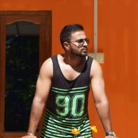 The Punjabi Wanderer Travel Blogger