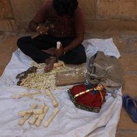 Jaisalmer 3/5 by Tripoto