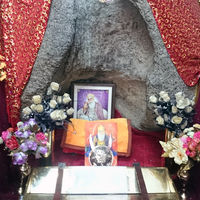 Gurudwara Pathar Sahib 4/20 by Tripoto