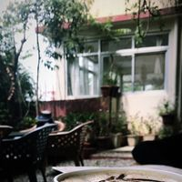 Garden Cafe 3/8 by Tripoto