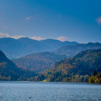 Lake Bled 2/12 by Tripoto