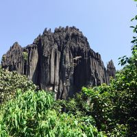 Yana Caves 2/2 by Tripoto